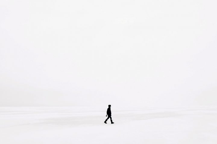 Tidy Minds | Bewust genieten | Singletasken | Minimalisme