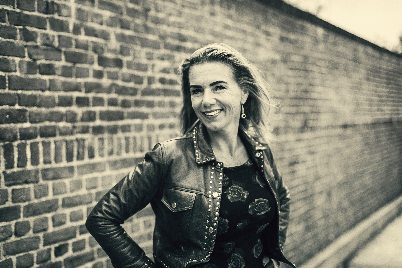 Tidy Minds Interview   Manon manonloveslife.nl