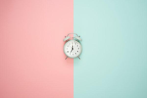 Uitbesteden: hoeveel is jouw vrije tijd waard?