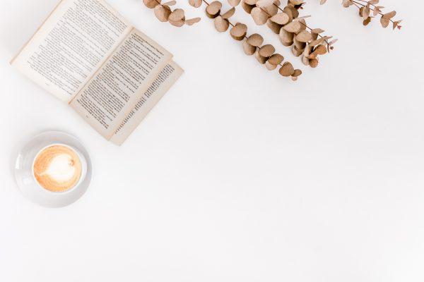 Leestip: 8 boeken over minimalisme