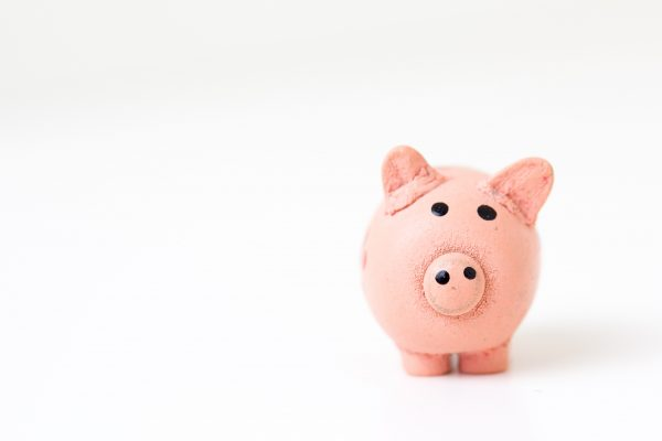 Crowdfunding: onze slechtste investering en grootste verlies