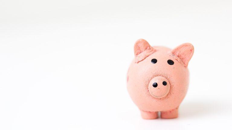 Crowdfunding: geld verloren en slechte resultaten