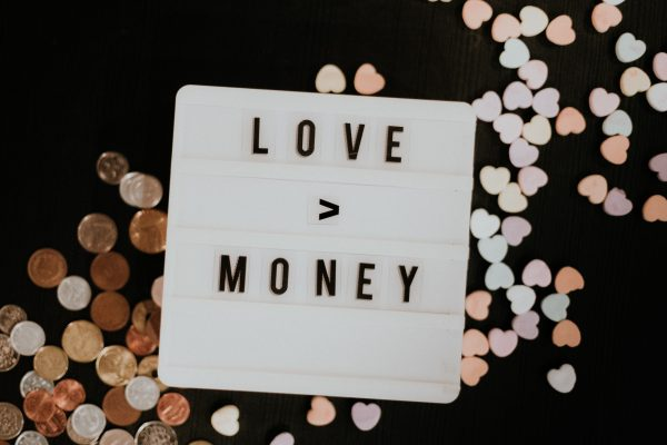 Money mindset: hoe je met een positieve mindset je geldzaken op orde krijgt