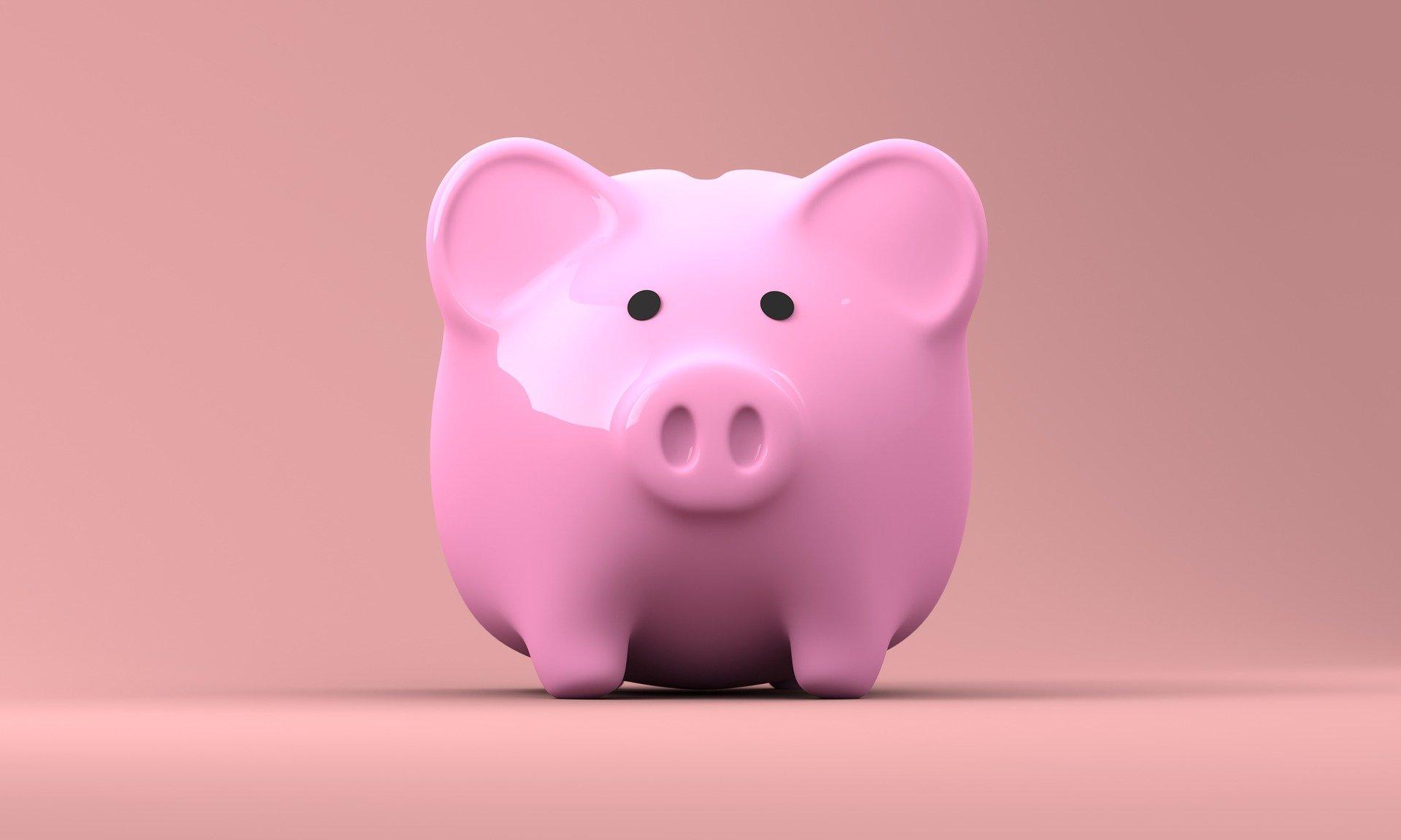 7 alternatieven voor spaargeld