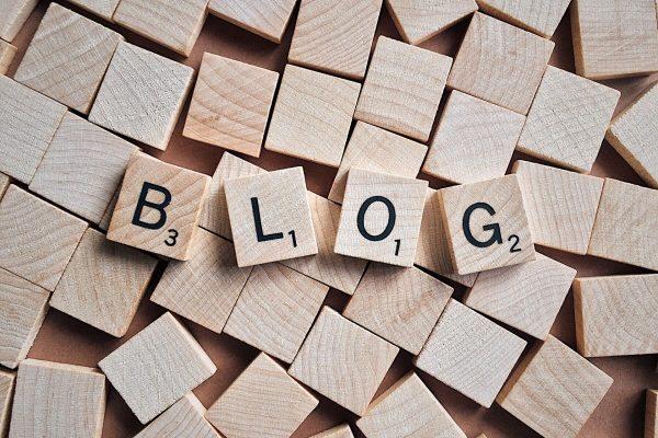 5 leukste Nederlandse blogs over minimalisme