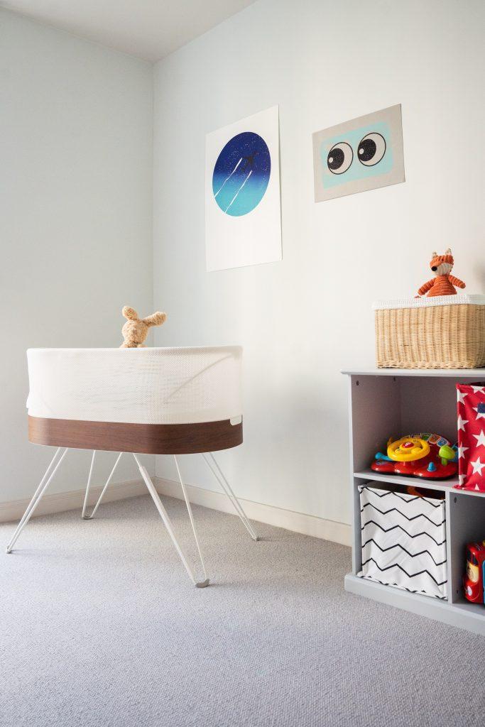 baby   natuurlijk ouderschap   minimalisme   tweedehands babyuitzet   Tidy Minds